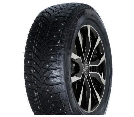 Шина Triangle PS01 235/65 R17 108T triangle tr967 235 50 r17 100w