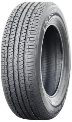 Шина Triangle TR257 M+S 265/65 R17 112H шина goodyear wrangler hp all weather 265 65 r17 112h