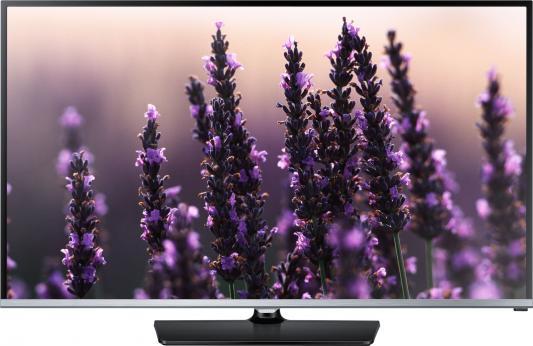 Телевизор Samsung LT22E310EX черный