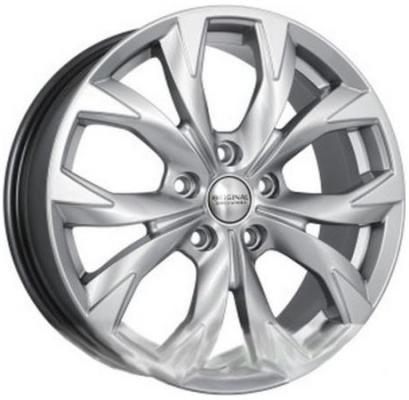 Картинка для СКАД  Mazda CX-5 (KL-274)  7,0\\R17 5*114,3 ET50  d67,1  [2640008]