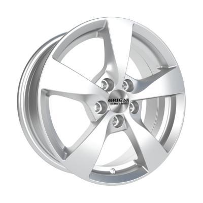 СКАД  VW Polo/Skoda Rapid (KL-265)  6,0\\R15 5*100 ET38  d57,1  [2600002]  <С> извлекатель скоб rapid r 3 20000702