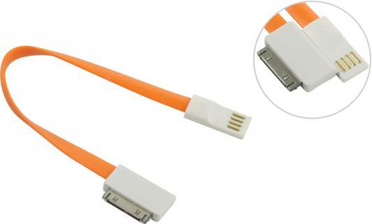 Кабель 30 pin Smart Buy iK-402m плоский