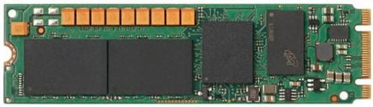 Жесткий диск SSD M.2 960Gb Crucial SATAIII MTFDDAV960TCB-1AR1ZABYY
