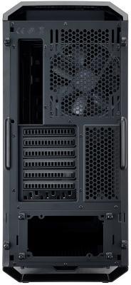 Корпус ATX Cooler Master MasterCase Maker 5 Без БП чёрный MCZ-005M-KWN00-MI