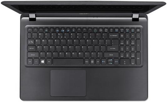 "Ноутбук Acer Aspire ES 15 ES1-533 15.6"" 1366x768 Intel Pentium-N4200 NX.GFTER.058"