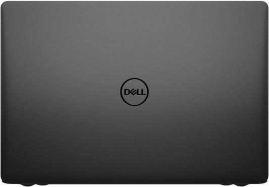 "Ноутбук DELL Inspiron 5770 17.3"" 1600x900 Intel Pentium-4415U 5770-4921"