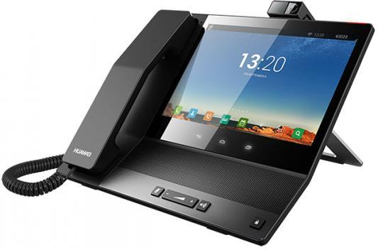 Телефон IP Huawei Espace 8950 50083206