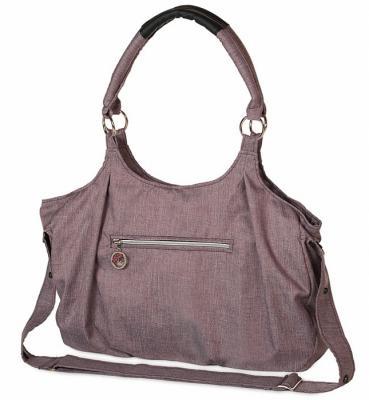Сумка для коляски Hartan Smart Bag (цвет 716) юбка love republic love republic lo022ewutb48
