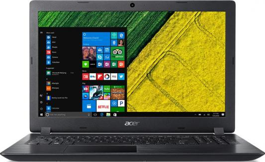 Ноутбук Acer A315-21G-44SU (NX.GQ4ER.006) a315 21g 64aa