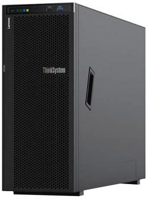 Сервер Lenovo ThinkSystem ST550 7X10A017EA сервер lenovo x3650 m5 5462g2g