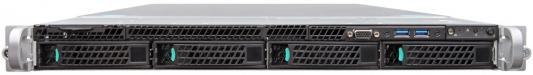 Серверная платформа Intel R1304WT2GSR LWT1304GS430001 960464 цена