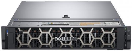 Сервер Dell PowerEdge R740xd R7XD-3653 сервер vimeworld