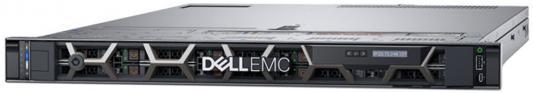 Сервер Dell PowerEdge R440 R440-5164 dell vostro 3500 brass