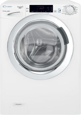 Стиральная машина Candy GVS4 127TWC3/2-07 белый стиральная машина candy aquamatic aq 2d 1040