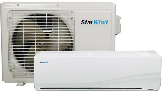 Сплит-система StarWind TAC-12CHSA/HD starwind tac 09chsa br