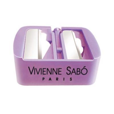 VS Точилка двухсторонняя/Sharpener/ Taille-crayon база vivienne sabo vivienne sabo vi054lwseq59