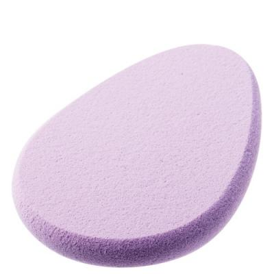 VS Овальный латексный спонж для макияжа/Oval latex makeup sponge/Eponge de maquillage ovale en latex набор vivienne sabo round latex makeup sponges set набор 2 шт