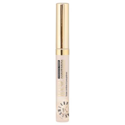 База для век/ Eyeshadow primer/ Base ombre a paupieres Base Constance тени для век vivienne sabo ombre a paupieres resistante solo petits jeux 118 цвет 118 variant hex name 1d1713