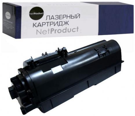 Картридж NetProduct TK-1150 для Kyocera-Mita M2135dn/M2635dn/M2735dw черный 3000стр