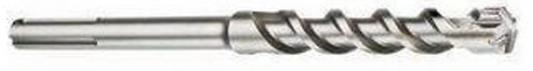 Сверло Bosch 2608685871 SDS max-4 28x400/520мм сверло bosch 2608585918 4 2мм