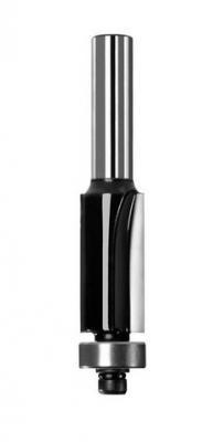 Фреза для выборки Bosch Std S8/D9.5/L25.4 2608628346 фреза для выборки bosch std s8 d9 5 l25 4 2608628346