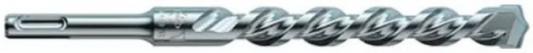 Бур Makita SDS-PLUS D-16287 16х400х460мм перфоратор sds plus makita hr2630x7