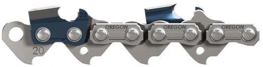 Цепь Oregon 20BPX-72 кресло дэфо лайт new oregon 03