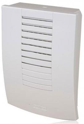 Звонок дверной проводной Zamel DNS-911/N белый светодиодный беспроводной перезвон дверной звонок дверной звонок