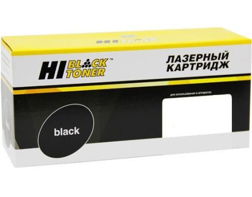 Картридж Hi-Black 106R02773/106R03048 для Xerox Phaser 3020/WorkCentre 3025 черный 1500стр картридж easyprint lx 3020 для xerox phaser 3020 workcentre 3025 чёрный 1500 страниц с чипом 106r02773