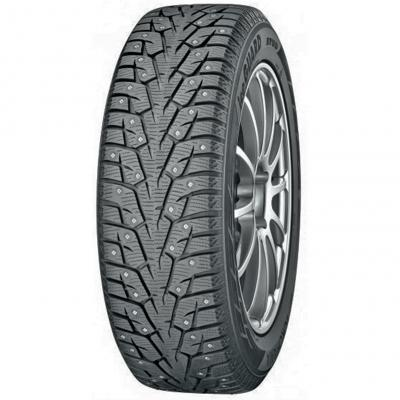 Шина Yokohama iceGuard Stud iG55 215/55 R18 95T шина yokohama ice guard ig55 235 55 r18 104t