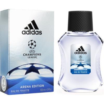 adidas UEFA IV т/в муж 100 мл обувь для борьбы adidas combat speed iv