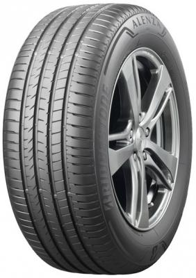 Шина Bridgestone Alenza 001 235/60 R18 103W шина bridgestone ice cruiser 7000 235 40 r18 91t