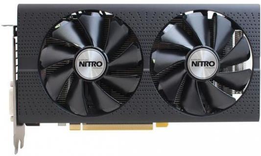 Видеокарта Sapphire Radeon RX 470 Radeon RX 470 Mining Edition PCI-E 4096Mb 256 Bit OEM (11256-28-10G) 1800w pc mining power supply psu 24pin for bitcoin miner r9 380 390 rx 470 480 rx 570 1060 for antminer a6 a7 s5 s7 b3 c9 d3 e9