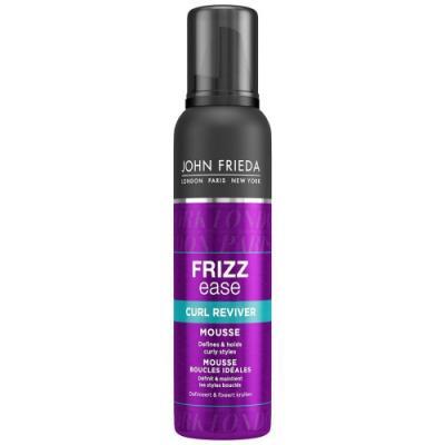 Мусс для волос John Frieda Frizz Ease 200 мл 5719026