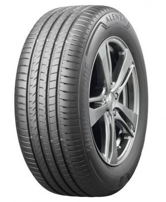 Шина Bridgestone Alenza 001 225/55 R17 97W шина continental contipremiumcontact 5 225 55 r17 97w