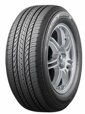 Шина Bridgestone Ecopia EP850 225/60 R17 99V шина bridgestone ecopia ep850 215 55 r18 99v xl