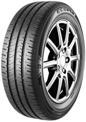 цена Шина Bridgestone Ecopia EP300 215/50 R17 91V