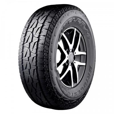 Шина Bridgestone Dueler A/T 001 215/70 R16 100S шина bridgestone ice cruiser 7000 215 65 r16 98t