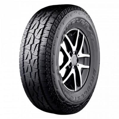 цена на Шина Bridgestone Dueler A/T 001 285/75 R16 116R