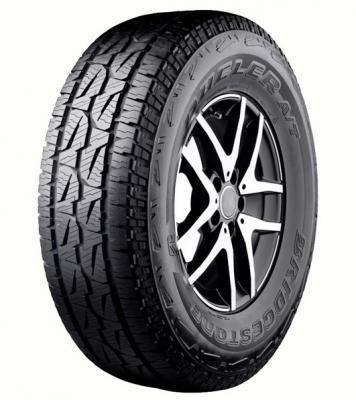 цена на Шина Bridgestone Dueler A/T 001 265/75 R16 112S