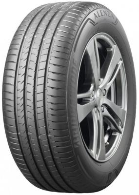 Шина Bridgestone Alenza 001 215/65 R16 98H шина roadstone winguard suv 215 65 r16 98h