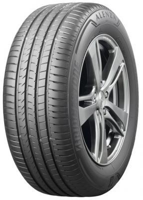 Шина Bridgestone Alenza 001 275/55 R19 111V
