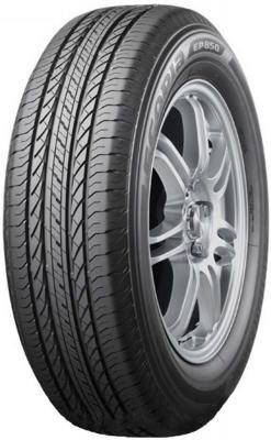 Шина Bridgestone Ecopia EP850 235/75 R15 109H летняя шина bridgestone turanza t001 195 55 r15 85v