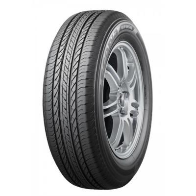Шина Bridgestone Ecopia EP850 275/65 R17 115H шина bridgestone blizzak spike 02 245 мм 40 r18 t