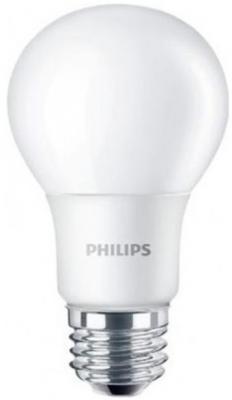Лента светодиодная груша Philips LEDBulb 10.5-85W E27 85W 6500K