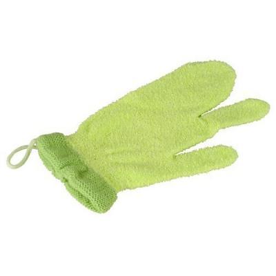 PIGEON Рукавичка для купания малыша ножницы pigeon для ногтей малыша 2 й уровень