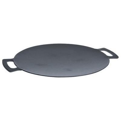 FORESTER Сковорода-садж Чугунная посуда 45 см CI-02