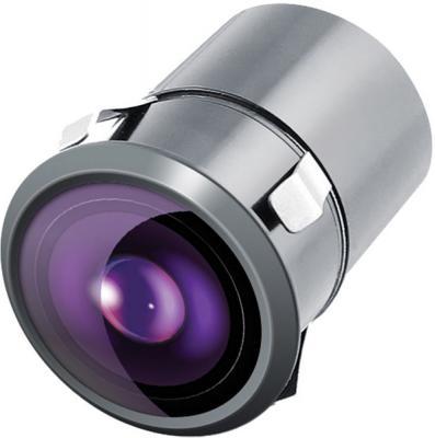 Автомобильная камера заднего вида Digma DCV-300 универсальная камера заднего вида digma dcv 200