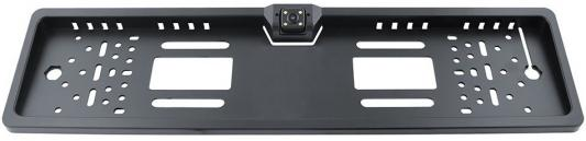 Автомобильная камера заднего вида Digma DCV-200 универсальная камера заднего вида silverstone f1 interpower ip 616 ir универсальная