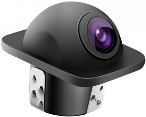 цены на Автомобильная камера заднего вида Digma DCV-120 универсальная  в интернет-магазинах